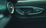 21 Alfa Romeo GTAm 2021 UK LHD fd door pulls