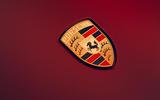 Porsche 911 Targa Heritage Edition 2020