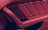 Porsche 911 Turbo S 2020 - interior