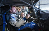 Alpine A110 GT4 and Cup to go racing in 2018 motorsport season