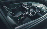 21 LUC Renault Alpine Nissan GTR Nismo Toyota Yaris GR 2021 0058