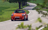 Ruf Automobile GmbH 11