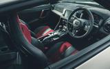 22 LUC Renault Alpine Nissan GTR Nismo Toyota Yaris GR 2021 0057