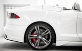 23 ARES Tesla Model S Cabrio (4)
