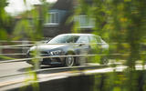 Mercedes-Benz A-Class 2018 long-term review - on the road right