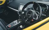 23 LUC Renault Alpine Nissan GTR Nismo Toyota Yaris GR 2021 0030