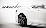 24 ARES Tesla Model S Cabrio (3)