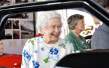 Queen's speech: Government establishes automated and electric vehicle bill