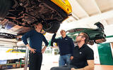 Ruf Automobile GmbH 25