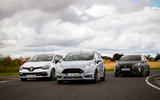 Best affordable driver's car in Britain