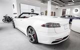 26 ARES Tesla Model S Cabrio (2)
