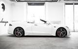 27 ARES Tesla Model S Cabrio (6)