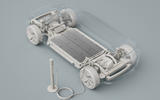 283271 Volvo Car Group and Northvolt to join forces in battery development and