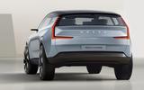 283692 Volvo Concept Recharge