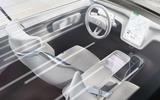 283694 Volvo Concept Recharge