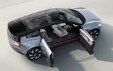 283695 Volvo Concept Recharge