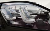 283696 Volvo Concept Recharge