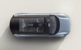 283697 Volvo Concept Recharge