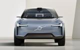 284566 Volvo Concept Recharge