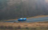 28 McLaren 570S Goodbye 22