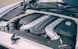 28 olg Flying Spur vs Mercedes Benz S400d 4matic 2021 4124