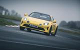 29 LUC Renault Alpine Nissan GTR Nismo Toyota Yaris GR 2021 0107