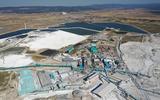 2 lithium mine