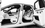 2 LUC Rolls Royce Ghost 2020 0098