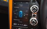 McLaren 720S vs Mazda MX-5 2