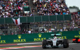 3 Autocar favourite racing drivers Lewis Hamilton circuit