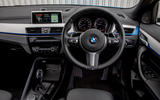 bmw-x2-sdrive20i-msport-cabin