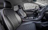 3-ford-edge-vignale-2018-fd-interior