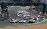 3 Kamui Kobayashi favourite drivers le mans