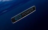 Mercedes-Benz C-Class C 300de estate 2018 first drive review - EQ badge