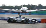3 Mercedes Formula e exit opinion racing