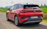 3 Volkswagen ID4 GTX 2021 FD hero rear