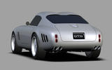 3. Project Moderna underway with key engine and design updates revealed by GTO Engineering