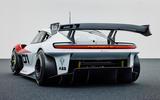 300821 Porsche23932 LDN