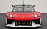300821 Porsche23975 LDN