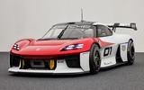 300821 Porsche23987 LDN