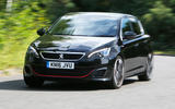 Peugeot 308 GTi long-term test review: final report