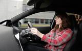 Peugeot 308 GTi long-term test review: final report