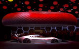Renault Trezor at the Paris motor show 2016 - show report and gallery