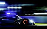 30 201112 IMSA Sebring 04320