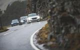 30 BMW 128ti test