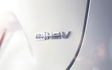 Honda HR-V e:HEV preview