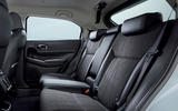 329174 Honda HR V e HEV 2021