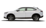 329176 Honda HR V e HEV 2021