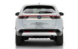 329178 Honda HR V e HEV 2021