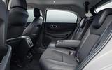 331853 Honda HR V e HEV 2021